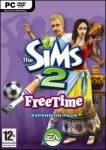 The Sims 2 Free Time
